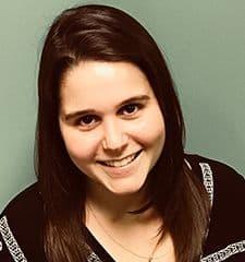 Mara Beth Didiano, DPT